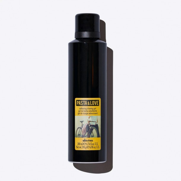FINEST PIGMENTS SAND 280 ML.