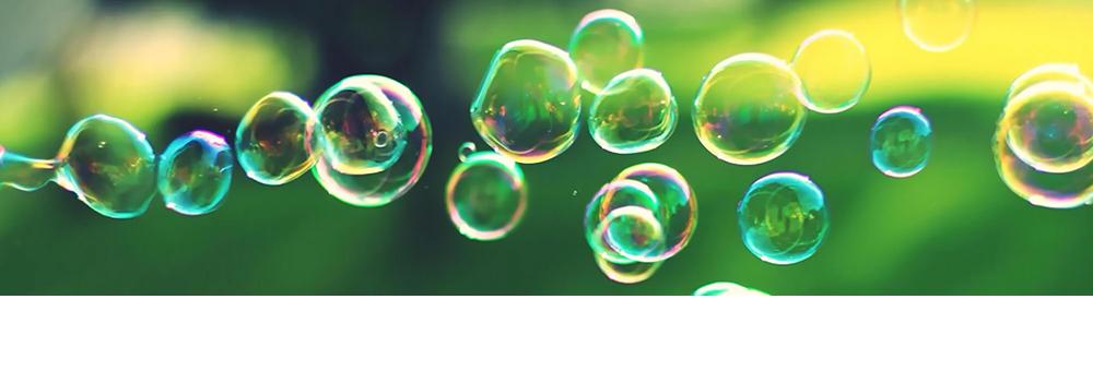 Liquid Spell - Productos Davines  Liquid Spell