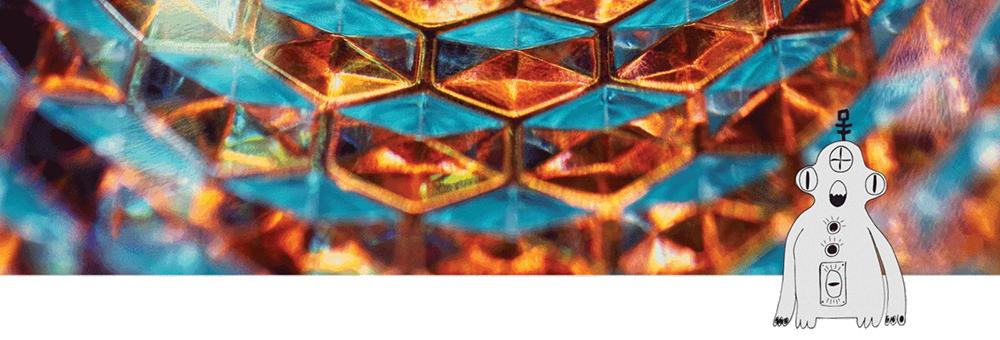 Alchemic - Productos Davines Alchemic de coloración temporal