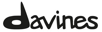 Davines España | Tienda Online oficial